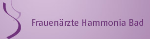 Frauenärzte Hammonia Bad